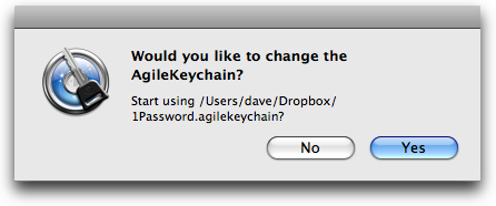 ChangeAgileKeychainLocation-2.png